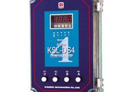 KSL-DS4