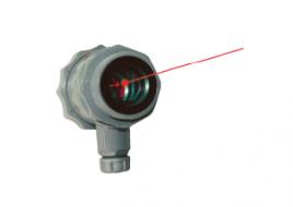 laser-rang-saikyati