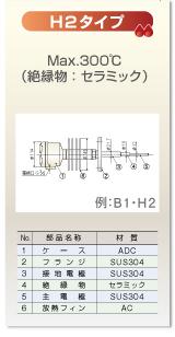B1.H2