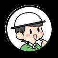 kyaku4